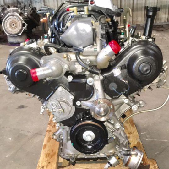2006 Xc90 V8 4 4 Transmission Question: TOYOTA TUNDRA SEQUOIA 4.7L ENGINE 62K MILES 2005 2006 2007