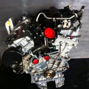 2003-2008-mazda6-3p0L-01