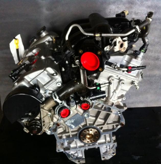 2008 Mazda 3 For Sale 1 6m Obo: A & A Auto & Truck LLC