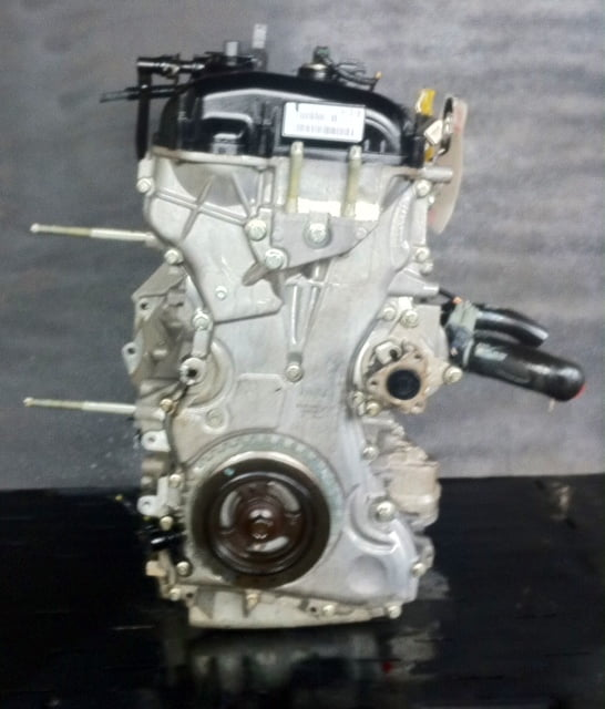 Ford Escape Mercury Mariner Mazda Tribute Engine 2 3l 2005 2006 2007 A Amp A Auto Amp Truck Llc