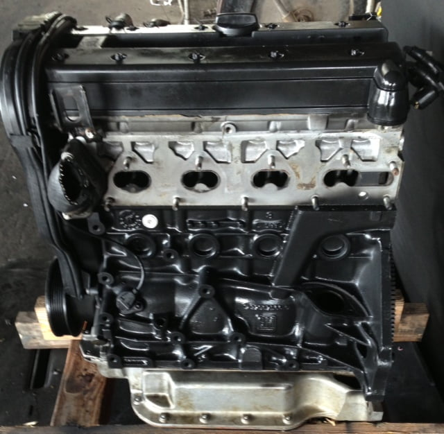 Isuzu Rodeo Amigo Engine 2 2L 1998 ndash 2003 A amp A Auto