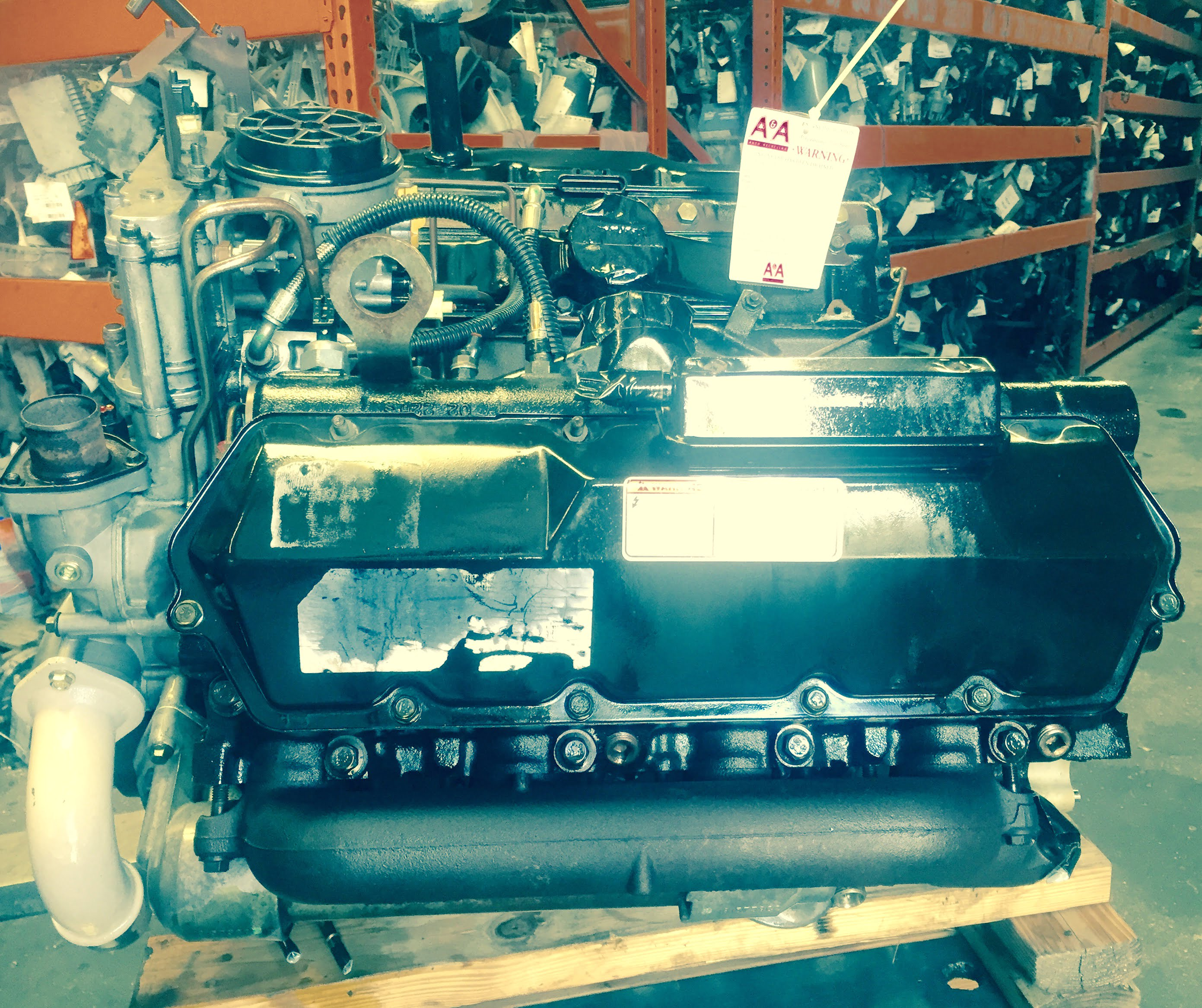 ford 5 0 engine specifications 2001 complete ford tractor engine and wiring diagram