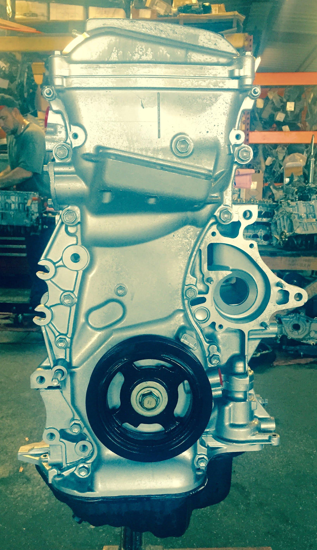 toyota camry engine 2003 2002 4l highlander 2005 2006 2009 2007 2004 solara 2001 2008 miles hybrid autopartsorlando auto fullsizerender