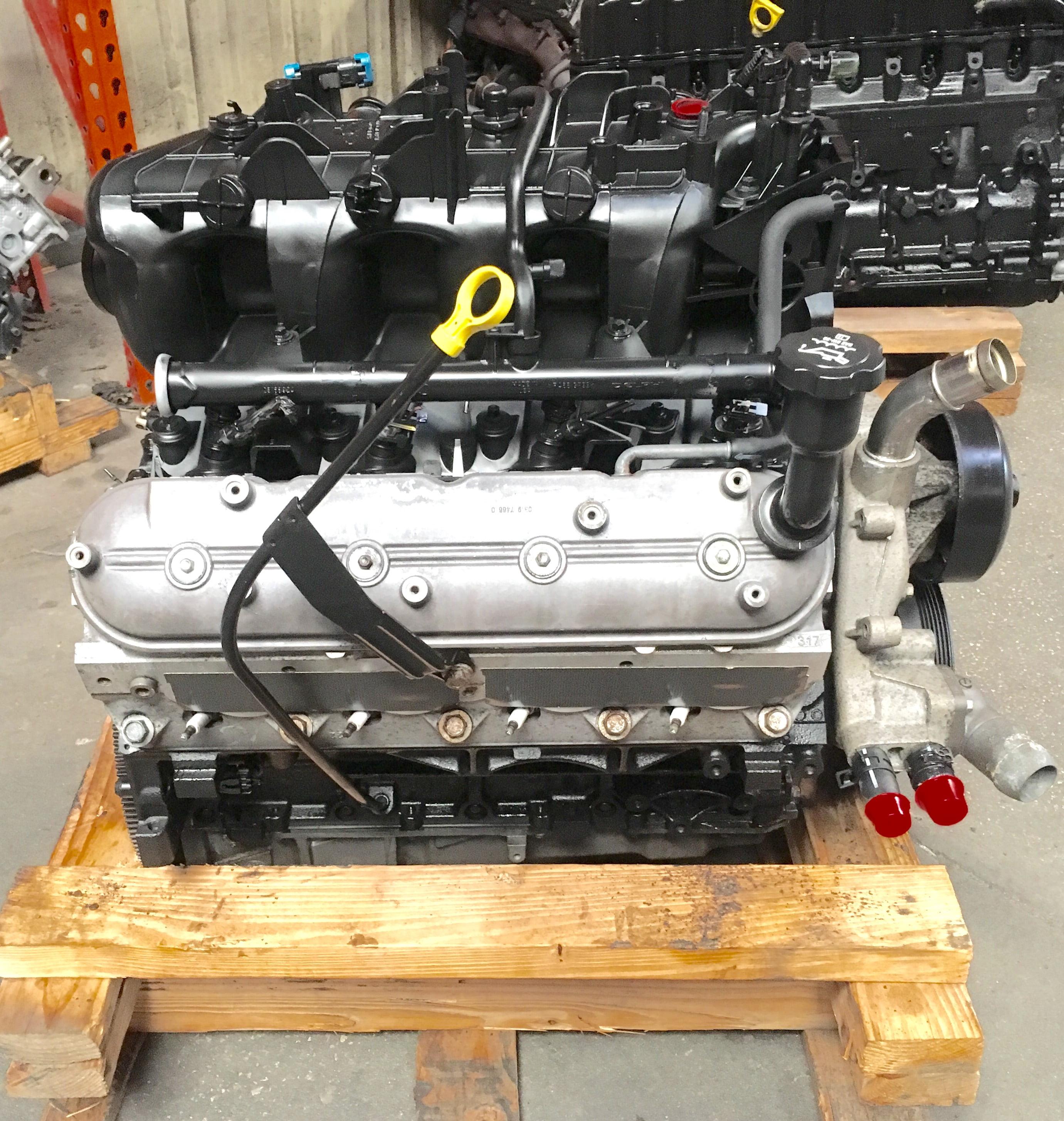 Chevrolet Silverado 2500 3500 Gmc Sierra 2500 3500
