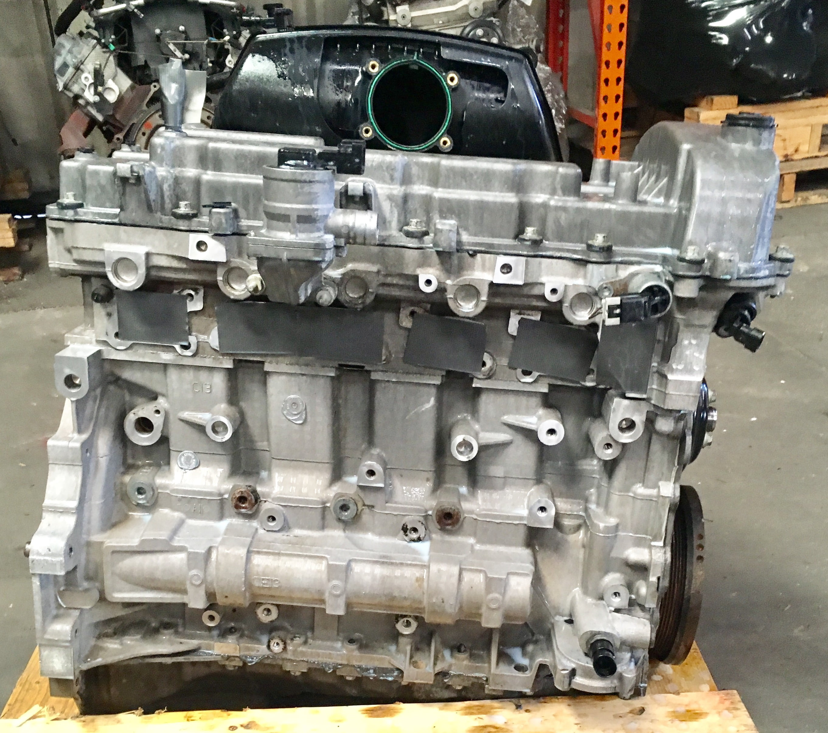 chevrolet colorado gmc canyon hummer h3 engine 3 7l 2008 2009 2010 2011 2012 a   a auto 2015 chevy colorado engine diagram 2007 chevy colorado engine diagram