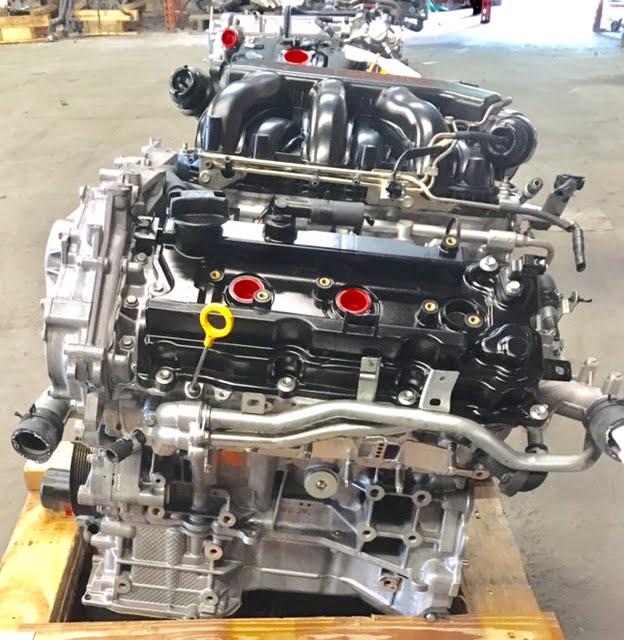 Volvo Repair Orlando: Nissan Murano Quest 2009 2010 2011 2012 2013 2014