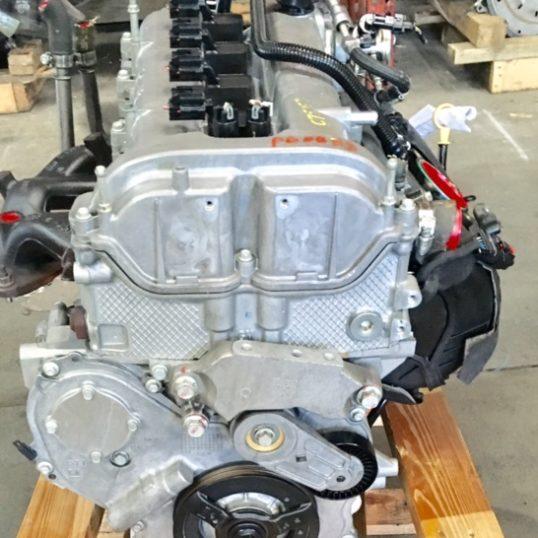 Chevrolet GMC ALLURE EQUINOX LACROSSE REGAL TERRAIN 2.4L ENGINE 2010 – 2011   A & A Auto & Truck LLC