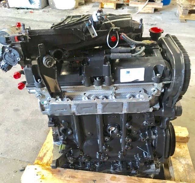 2006 pt cruiser 2 4l engine diagram chrysler pt cruiser 2.4l engine 2009 2010 | a & a auto ... pt cruiser 2 4l engine parts diagram