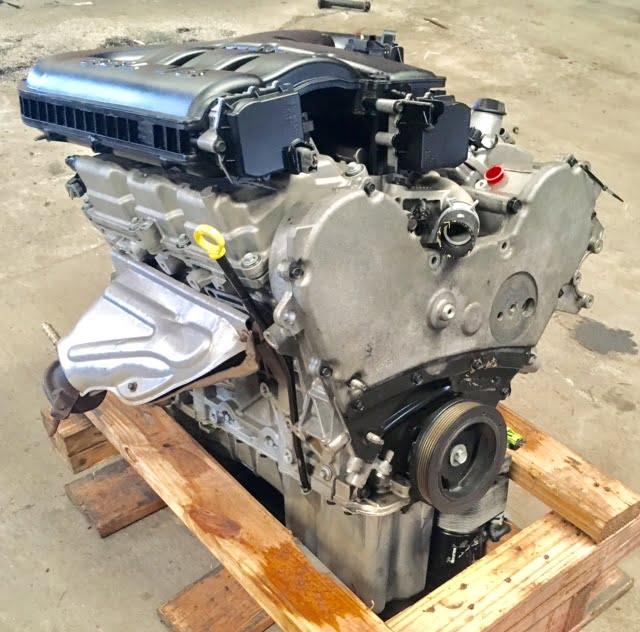 dodge magnum 3 5 engine diagram motor 1999 dodge intrepid 3 5 engine diagram