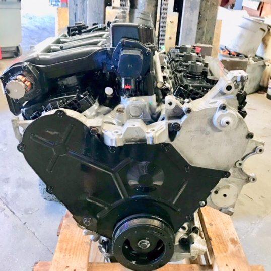 2016 Dodge Avenger >> Dodge Avenger Jeep Journey Chrysler Sebring 3.5L Engine 2007 2008 2009 2010 | A & A Auto & Truck LLC