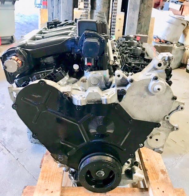 [DIAGRAM_38DE]  Dodge Avenger Jeep Journey Chrysler Sebring 3.5L Engine 2007 2008 2009 2010  | A & A Auto & Truck LLC | 2010 Dodge Avenger Fuel Filter |  | A&A Auto Truck