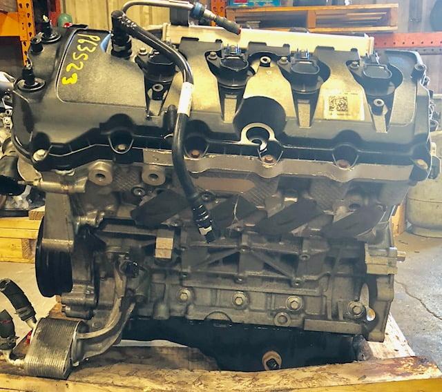 A A Auto Truck Llc: FORD F150 PICKUP 5.0L ENGINE 2011 2012 2013 2014