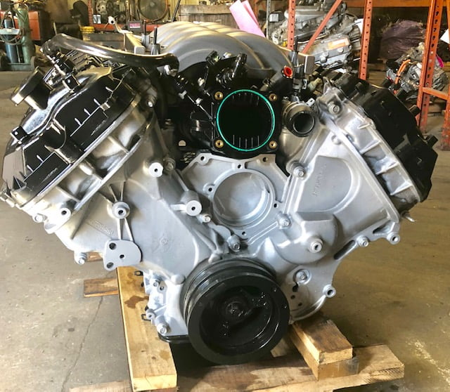2011 mustang gt fuel filter ford mustang gt 5 0l engine 2011 2012 2013 2014 a   a auto  ford mustang gt 5 0l engine 2011 2012