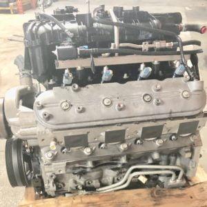 LEXUS RX350 TOYOTA SIENNA VENZA 3 5L ENGINE 2010 2011 2012
