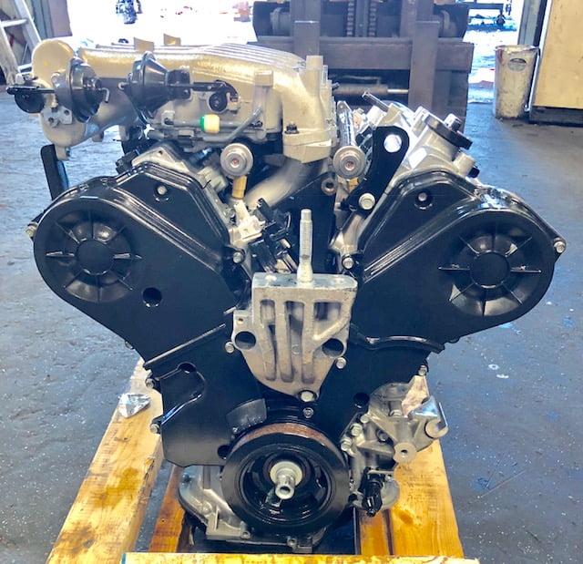 Hyundai Santa Fe 2.7L Engine 2007 2008 2009 | A & A Auto & Truck LLC | Hyundai 2 7l Engine Diagram |  | A & A Auto & Truck LLC