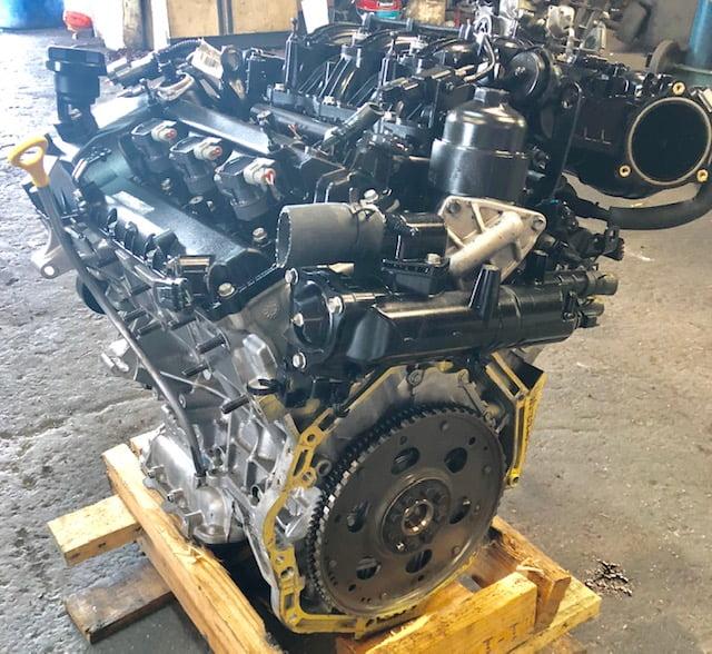 Kia Sedona 3 5l Engine 2011 2012 2014